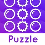 パズル・ボードゲーム