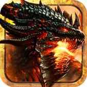 ドラゴンズガーディアン