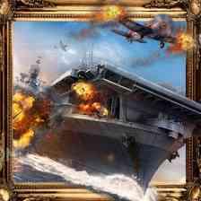 戦艦バトル:ウォーシップコレクション