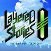 LayereD Stories 0