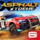 アスファルト:Xtremeの紹介記事