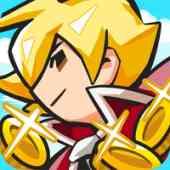 金塊ハンター