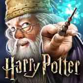 ハリー・ポッター:ホグワーツミステリー
