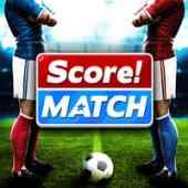 Score! Match