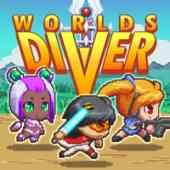 Worlds Diver