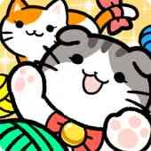 猫コンドミニアム - Cat Condo