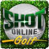 SHOTONLINE GOLF:World Championship