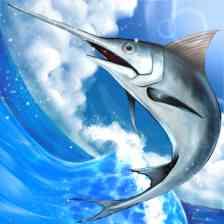 FISHING HERO NEO
