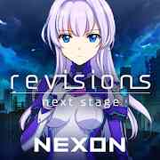 revisions next stage(リヴィジョンズネクストステージ)
