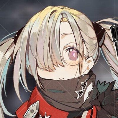 HK21アイコン