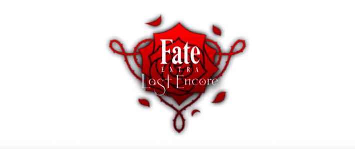 TVアニメFate/Last Encoreの画像