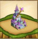 魔術研究院のアイコン