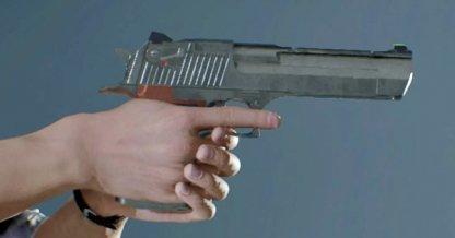 武器の入手方法一覧