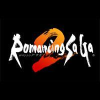 ロマンシングサガ2