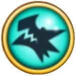 ドラゴンライダー_アイコン