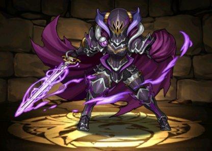 魔騎士・クレーゼの画像