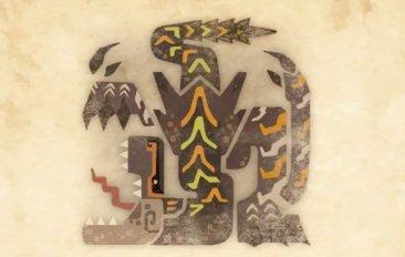 ティガ亜種