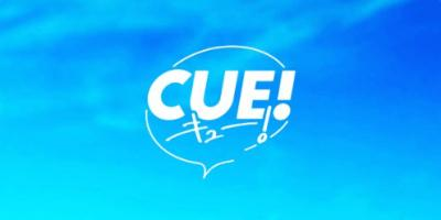 CUE!の画像