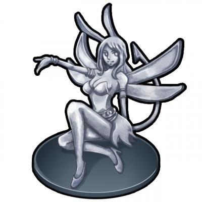 妖精の尻尾画像