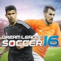 Dream League Soccer 2016の画像