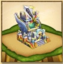 剣術の殿堂アイコン
