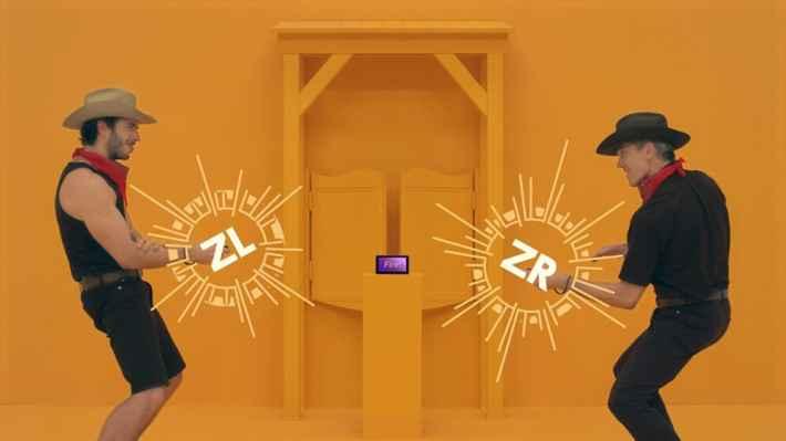 1-2-Switchの画像