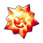 ルーン結晶アイコン