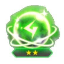 スーパーソウル緑2