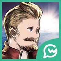 GameWith | グラブル攻略