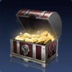ゴールド箱