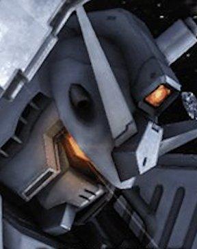 機動戦士ガンダムバトルオペレーション2の画像