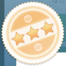 リーダー評価星3