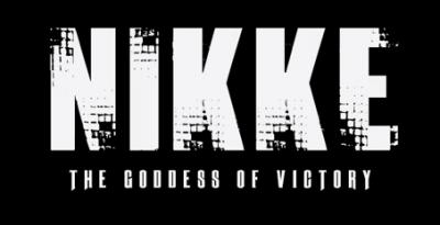 NIKKE The Goddess of Victoryの画像