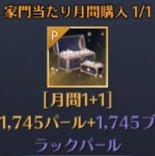 1745パール+1745BP箱