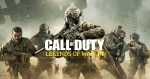 Call of Duty:Legends of War の画像