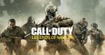 Call of Duty:Legends of War の画像
