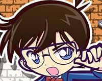ぷよぷよ!!クエスト×名探偵コナン