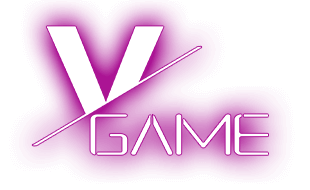 VGAMEの画像