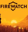 FIREWATCHの画像