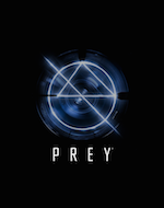 PREYの画像