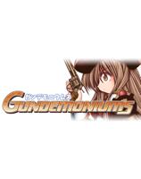 ガンデモニウムス(GUNDEMONIUMS)の画像