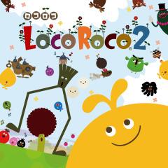 LocoRoco® 2