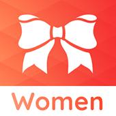 【女性向け】おすすめ無料ゲームアプリまとめのアイキャッチ