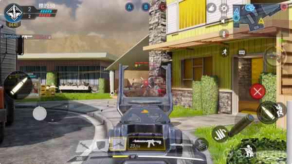 Call of Dutyの画像