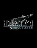 ファイナルファンタジー7 リメイクの画像