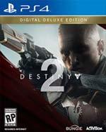 Destiny2(デスティニー2)の画像