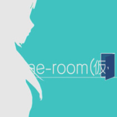 project one-room(仮)