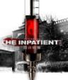 The Inpatient -闇の病棟-の画像