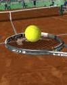 ドリームマッチテニスVRの画像