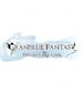 グランブルーファンタジー Project Re:LINKの画像